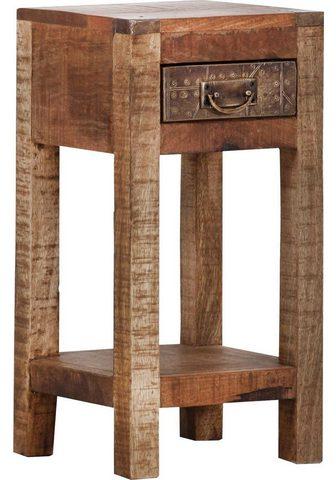 Стол »Oriental«