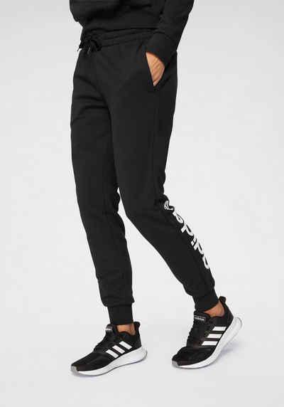 adidas Damen Jogginghosen online kaufen | OTTO