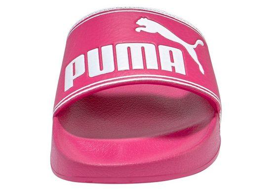 Puma Sneaker Puma »leadcat« »leadcat« 5WF0PSBB