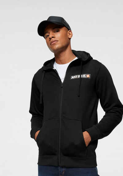 Nike Sweatjacken online kaufen   OTTO 63e578161a