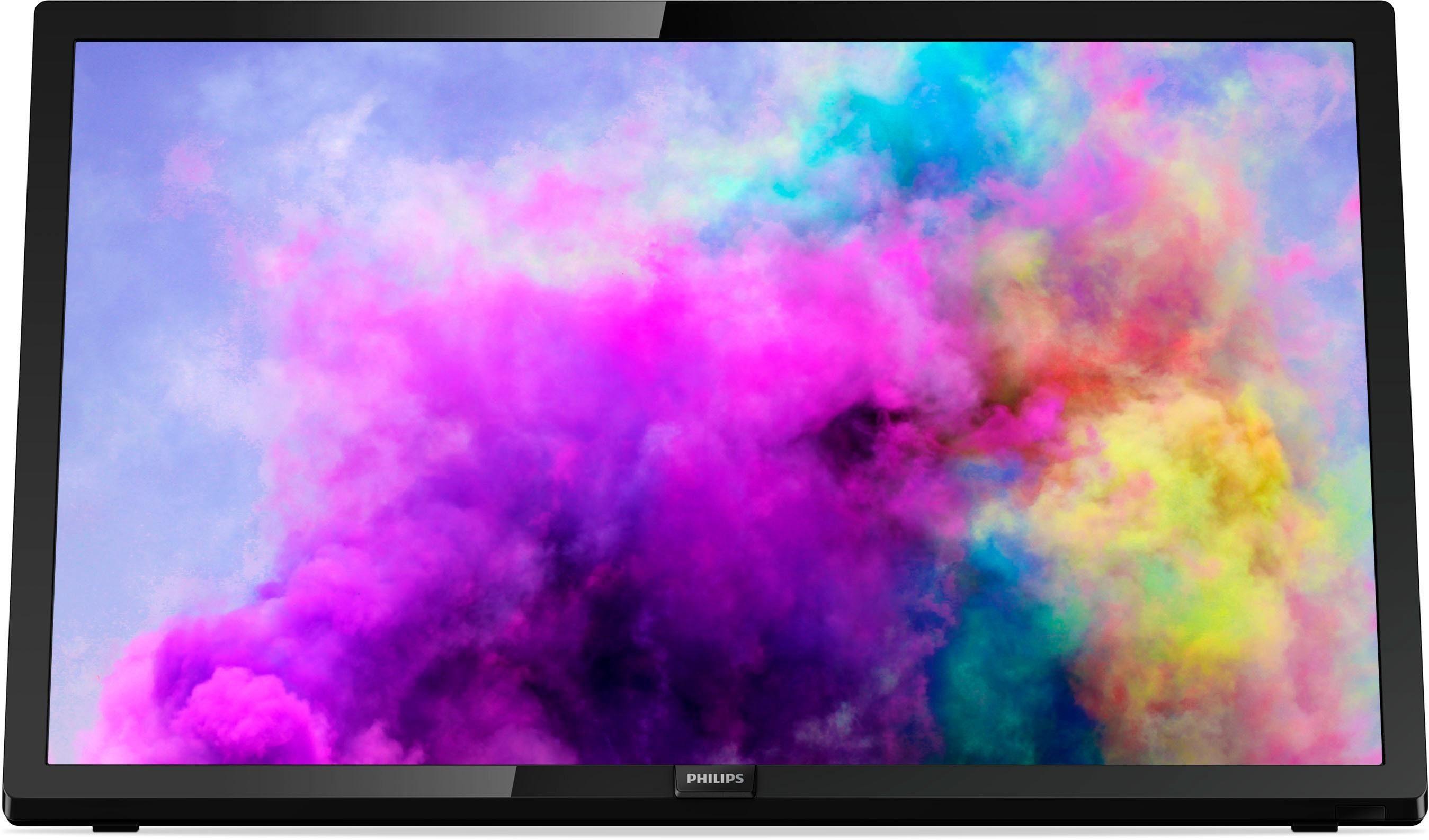 Philips 24PFS5303/12 LED-Fernseher (24 Zoll, Full HD)