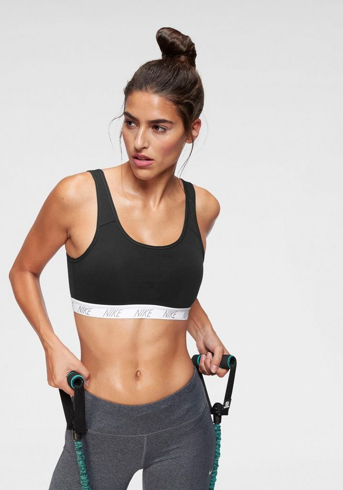 bda7e01bdb Nike Sport-BH »NIKE CLASSIC SOFT BRA« kaufen