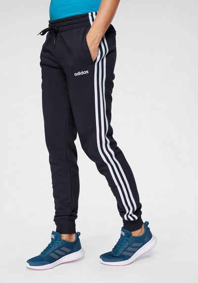 adidas Damen Sweathosen online kaufen | OTTO