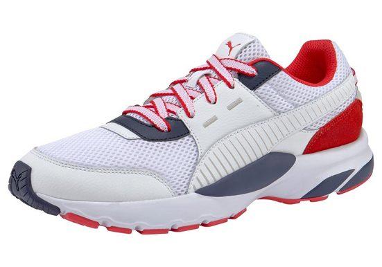 PUMA »Future Runner Premium« Sneaker