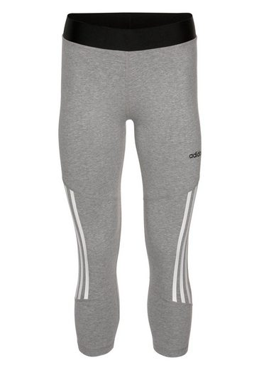 To Cotton« Adidas High Rise Move Lauftights 34 »designed EEqwAHzO