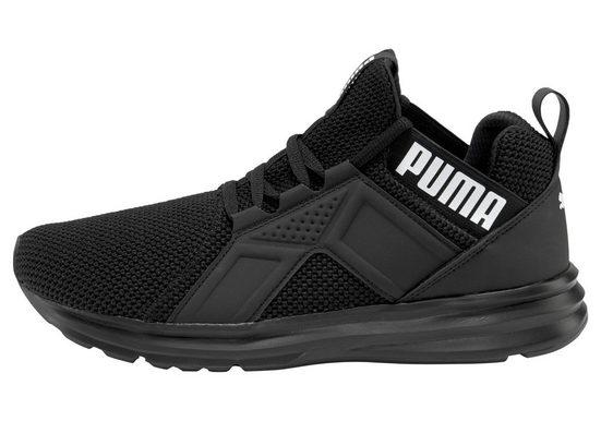 »enzo Puma Puma Weave« Sneaker »enzo BvFwXE