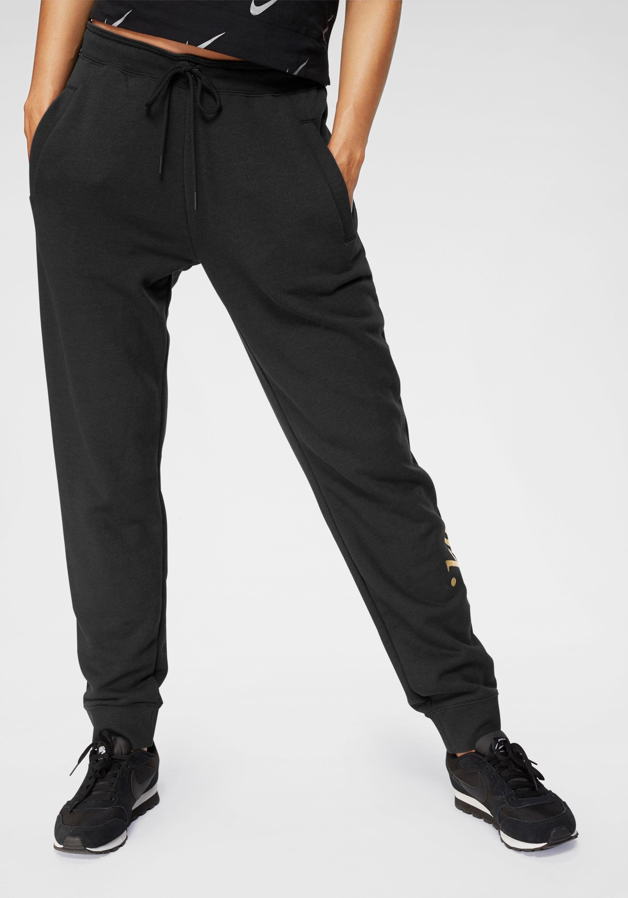 Nike Sportswear Jogginghose,