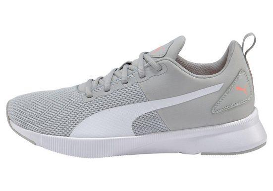 Puma Runner« »flyer Puma Puma »flyer Sneaker Runner« Sneaker 1z7zqd