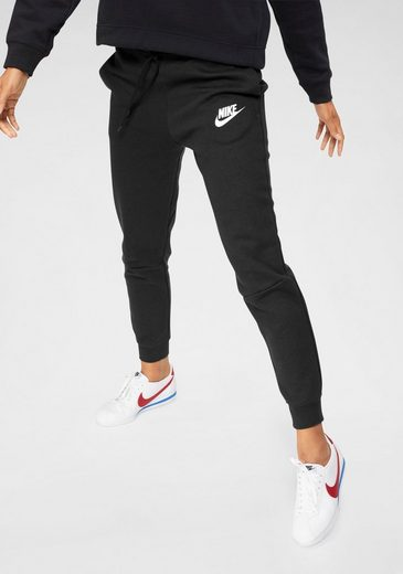 Nike Sportswear Jogginghose »NSW ADVANCE 15 PANTS«