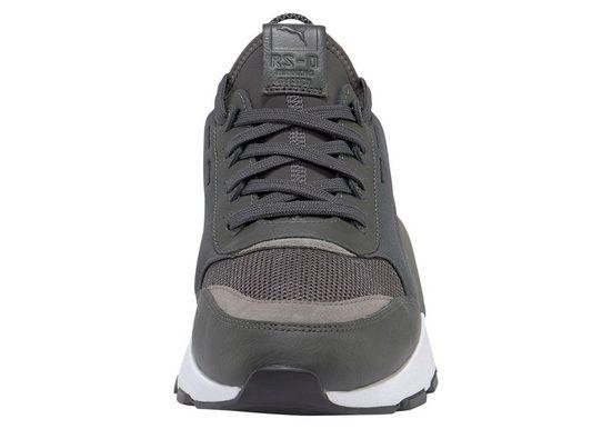 Puma Core« o »rs o »rs Core« Puma Sneaker Sneaker TwxPPI0Z
