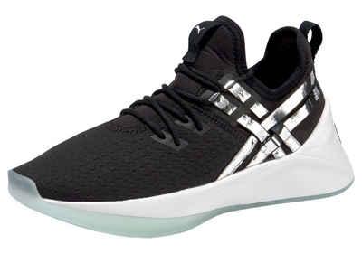 Puma Hybrid Rocket Runner Mehrfärbig Schuhe Sneaker Low