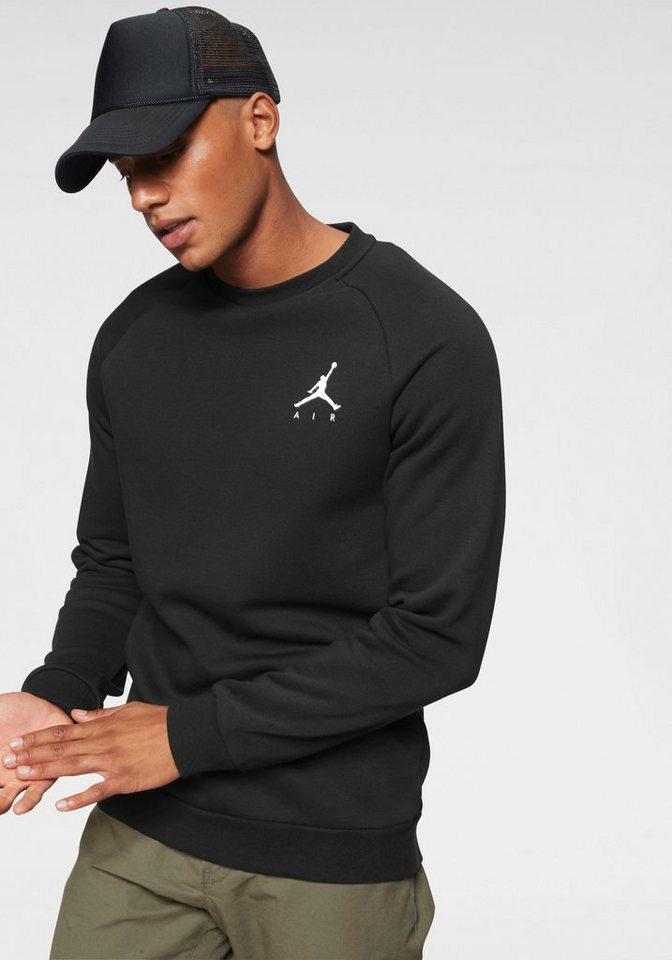 fff5700acc8a2d Jordan Sweatshirt online kaufen | OTTO