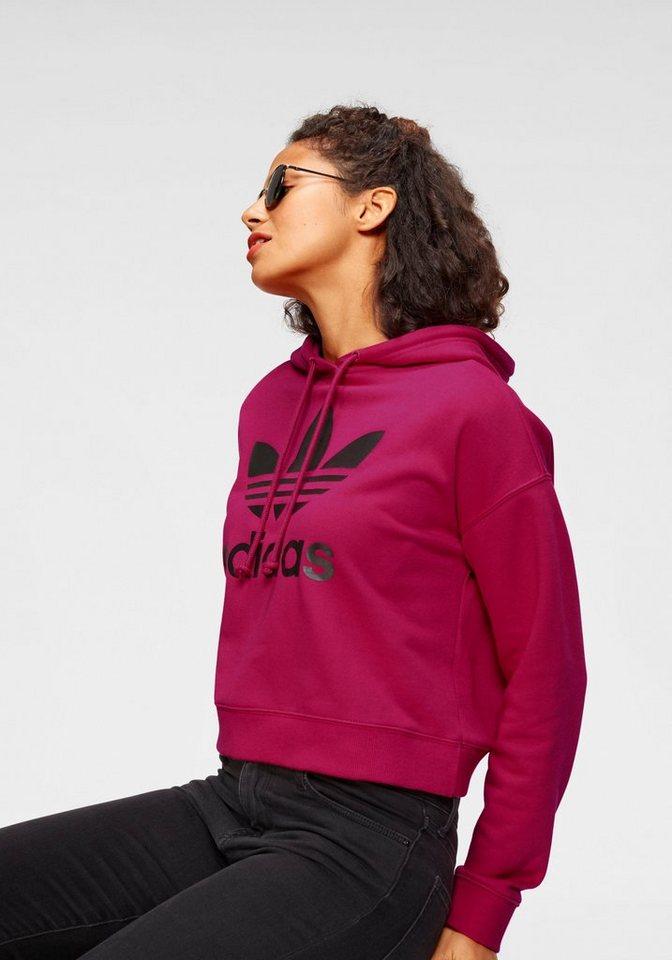 adidas originals kapuzensweatshirt leoflage hoodie. Black Bedroom Furniture Sets. Home Design Ideas