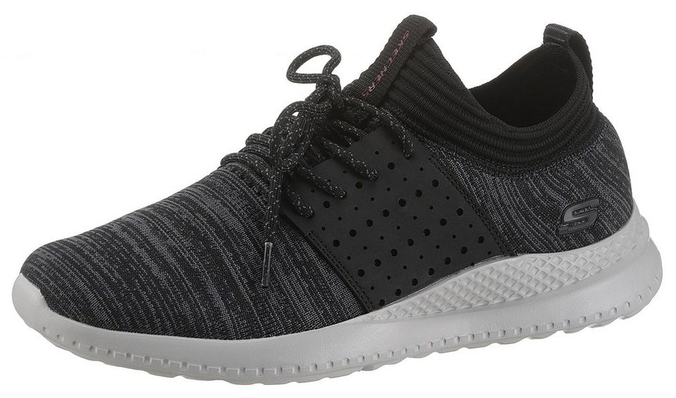 a71fa864c5f1c5 Skechers »Matera-Knocto« Sneaker mit Air-Cooled Memory Foam online ...