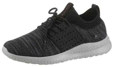 0064e17d51e1ae Skechers »Matera-Knocto« Sneaker mit Air-Cooled Memory Foam
