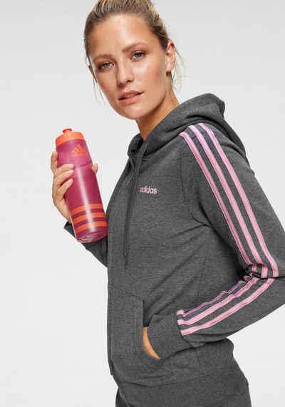 adidas Damen Sweatjacken online kaufen   OTTO