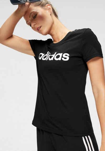 adidas Damenmode online kaufen   OTTO 8e93b73b50