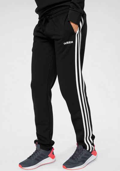 4ead12756aace4 Damen Sporthosen in großen Größen » XXL Sporthose kaufen
