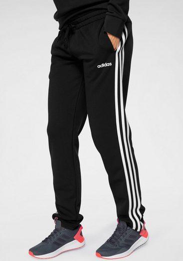 adidas Jogginghose »3 STRIPES PANT OH«