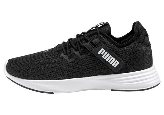 »radiate Wn´s« Xt Wn´s« Trainingsschuh Trainingsschuh »radiate Xt Puma Puma Puma »radiate Wn´s« Xt dqwEXd1tx