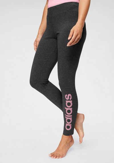5a2094e923e5fa Plus Size Leggings » Leggins in großen Größen kaufen   OTTO