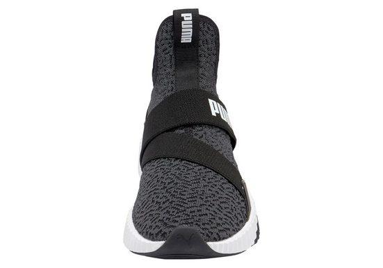 Sneaker Puma Anim »defy Wn´s« Mid Al qZZa1wXxT