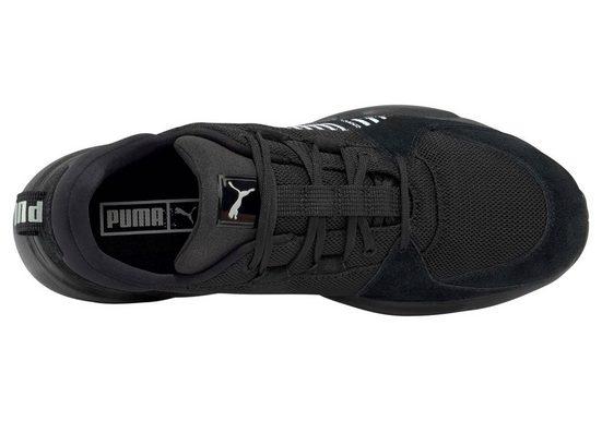 Puma Suede« Sneaker »zeta Puma »zeta zfqOqZx