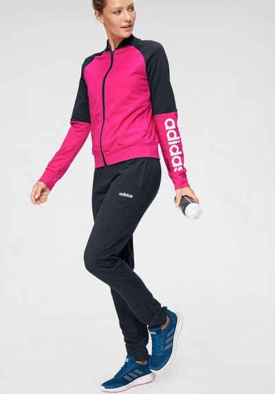 Trainingsanzug Damen kaufen » Für Sport & Freizeit | OTTO