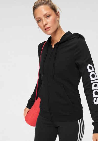 98457d29be71 Sweatjacke kaufen, Sweatjacken für Damen online   OTTO