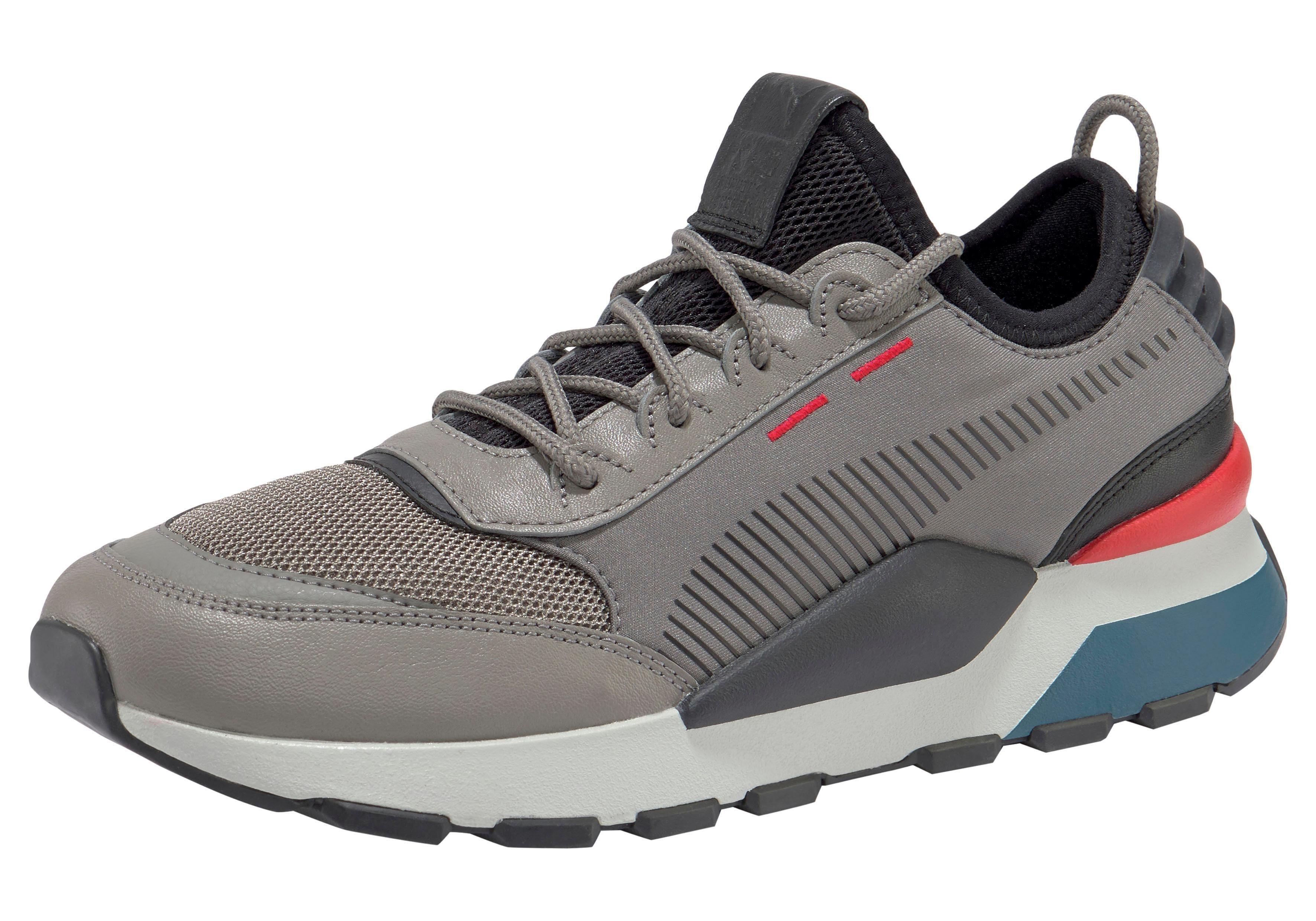 PUMA »RS-O Tracks« Sneaker