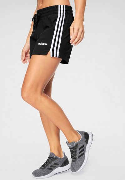 adidas Damen Shorts online kaufen | OTTO