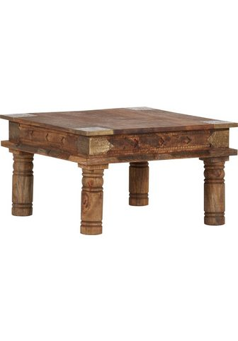 Журнальный столик »Oriental&laqu...