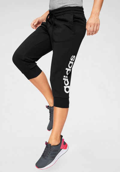 outlet on sale elegant shoes really cheap adidas Damen Shorts online kaufen | OTTO