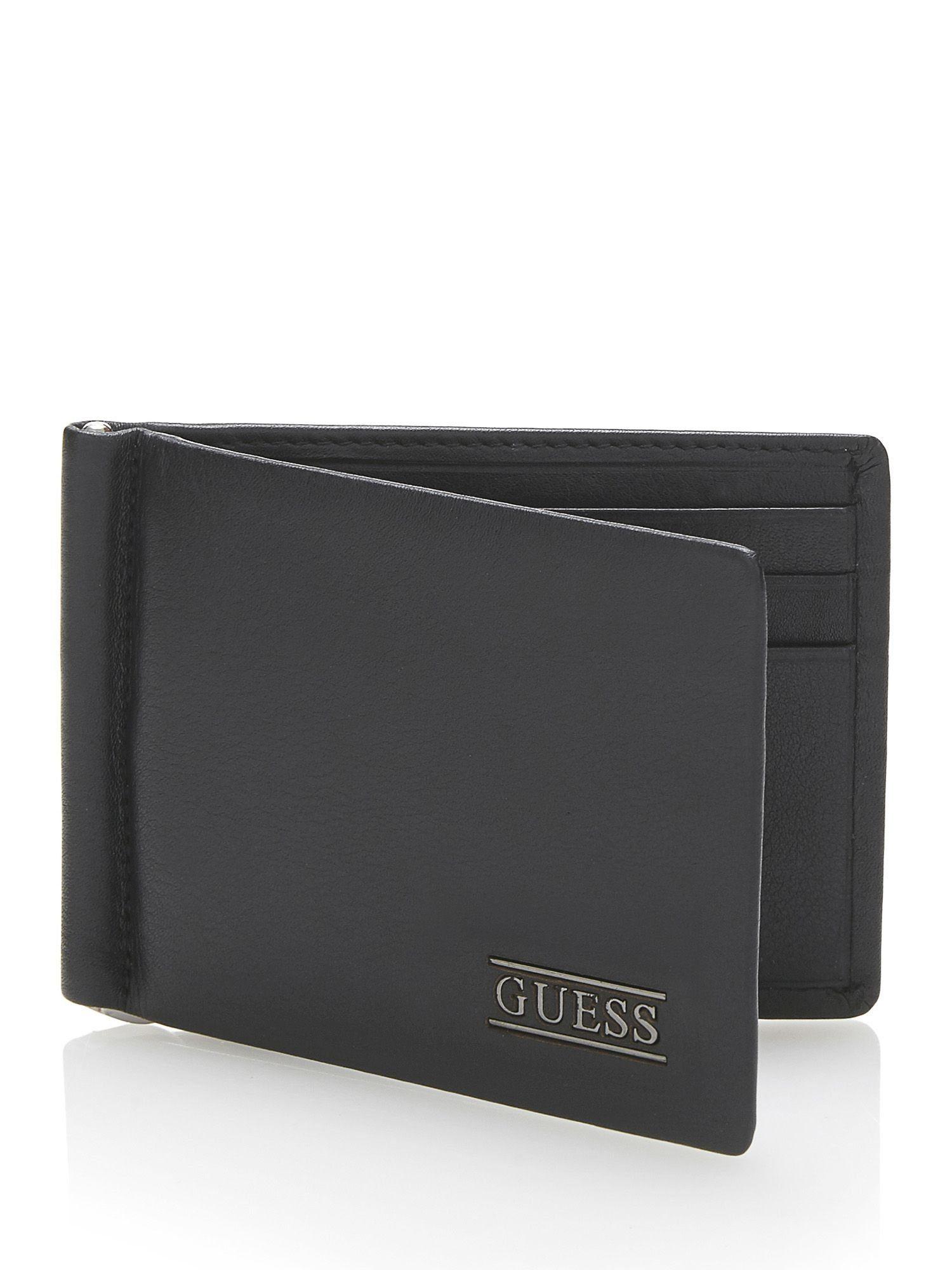 Guess Brieftasche