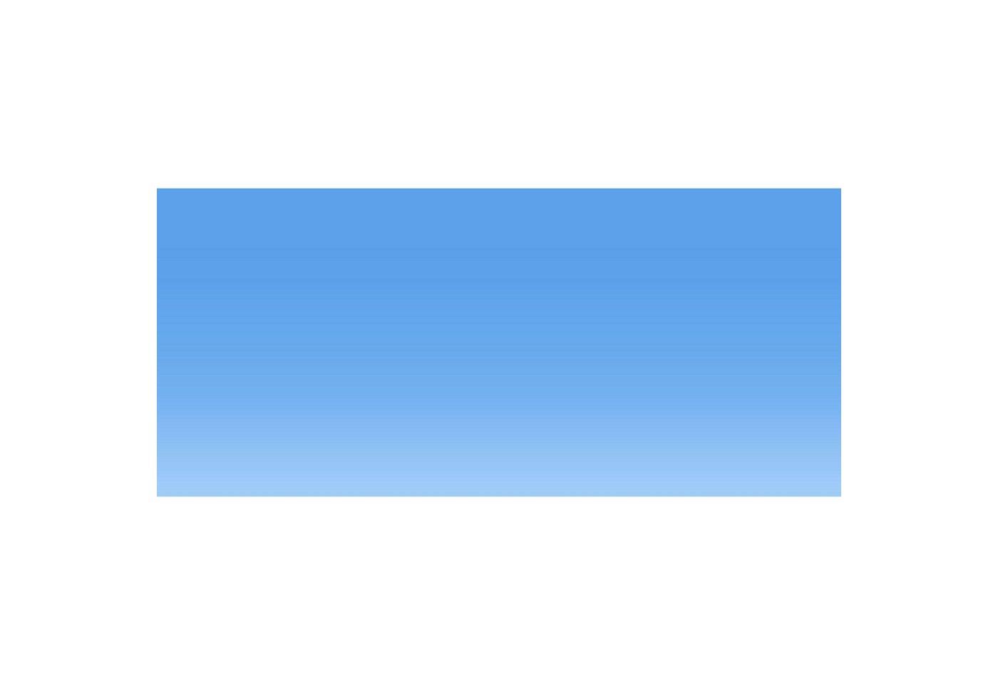 separation shoes 594f2 e45c3 OTTO | SALE Damen The North Face Skijacke Sickline GORE-TEX ...