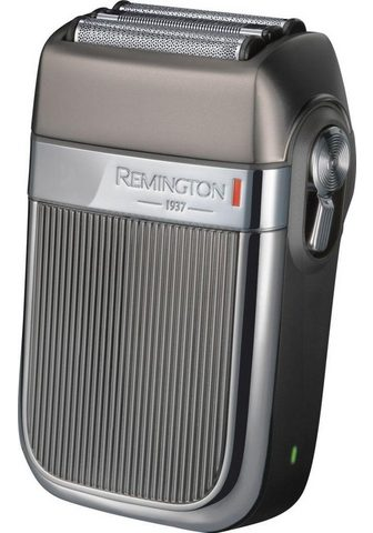 REMINGTON Elektrinis skustuvas HF9000 Heritage