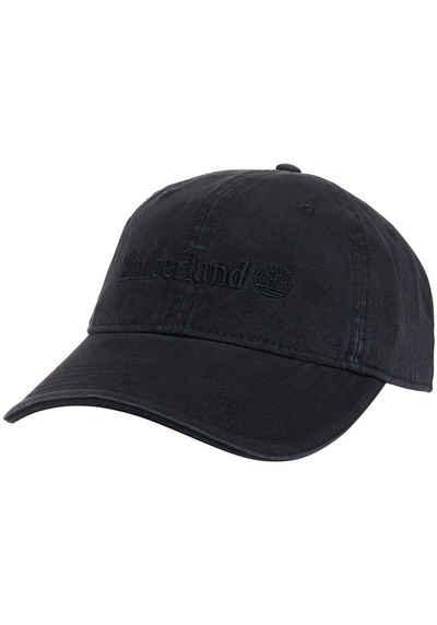 88faa13dd3f Herren Caps online kaufen