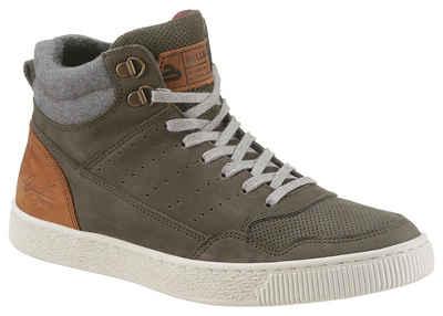 2d7c17cc955a1e Bullboxer Herren Schuhe online kaufen | OTTO