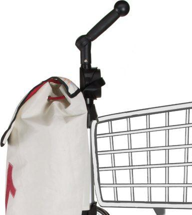 Shopper« 360grad »unus Einkaufstasche 360grad Einkaufstasche wHqS77