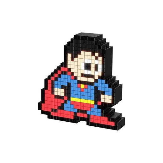 Pixel Pals: DC - Superman