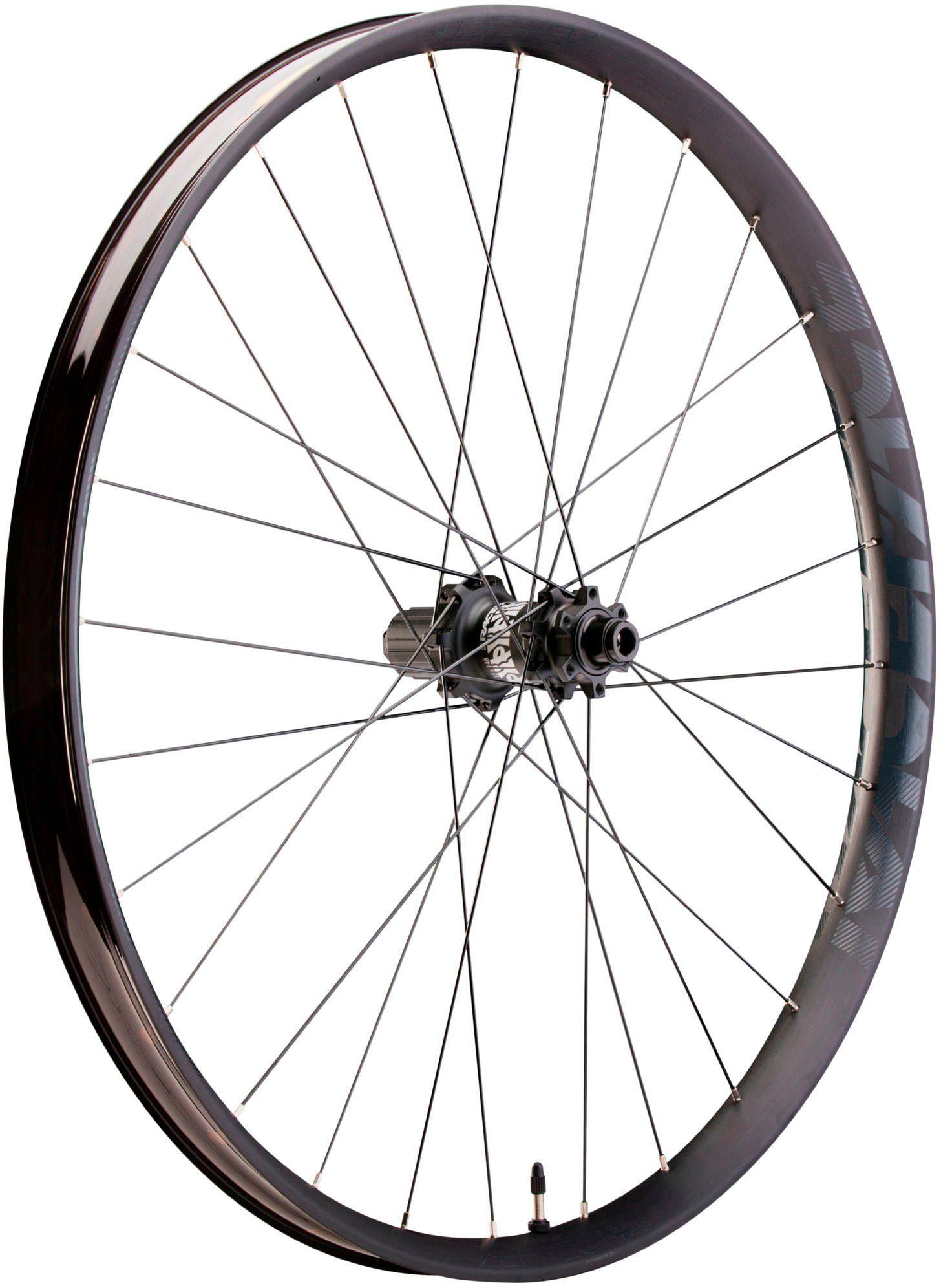 "Race Face Laufrad »Wheel Aeffect-Plus 40 Hinterrad 27,5"" Boost«"