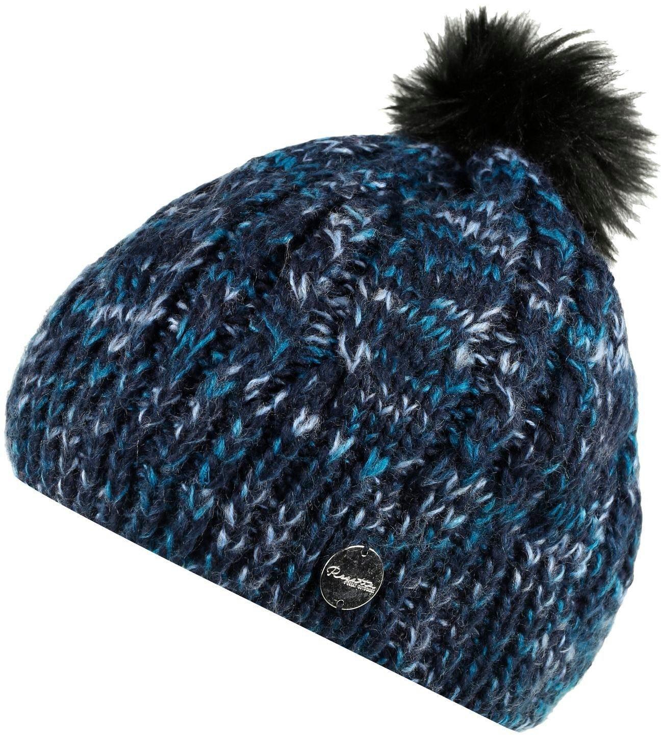 Regatta Hut »Frosty II Hat Women«