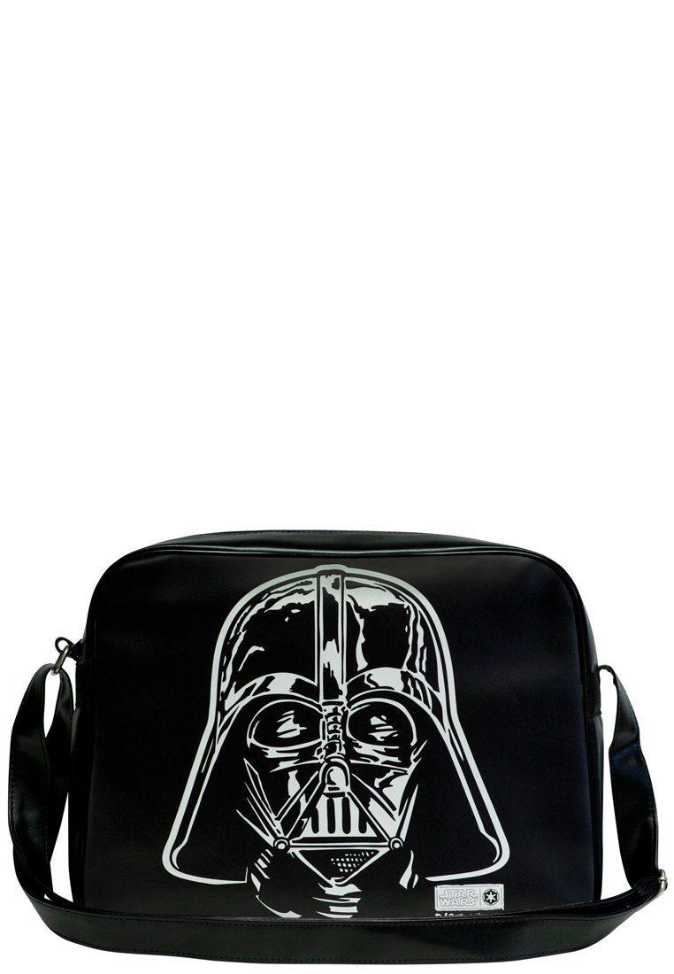 LOGOSHIRT Tasche »Darth Vader - Krieg der Sterne«