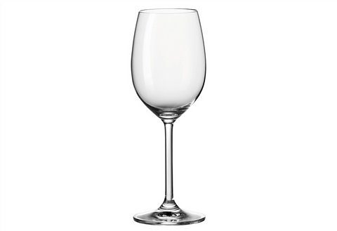 Set: Weißweinglas, Leonardo, »Daily« (6-tlg.)