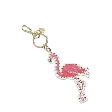 Mit diesen modischen Schlüsselanhängern suchen Sie nicht mehr vergeblich nach Ihrem Schlüssel.