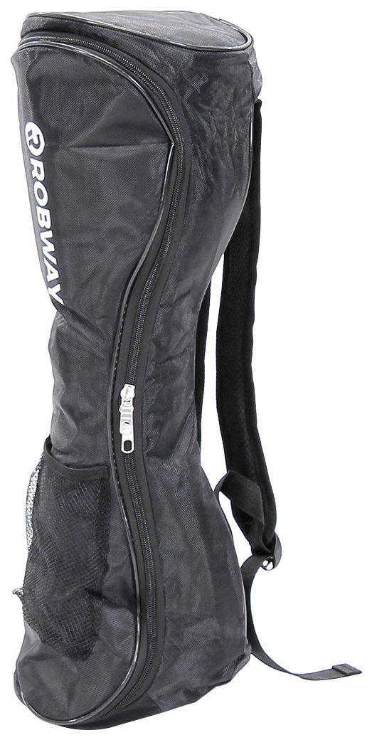 ROBWAY Rucksack passend für 6,5 Zoll Hoverboards