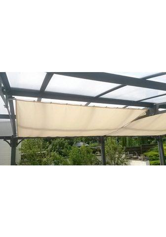 FLORACORD Tentas nuo saulės »Innenbeschattung« s...