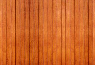 IDEALDECOR Fototapete »Holz Textur«, BlueBack, 4 Bahnen, 368 x 254 cm
