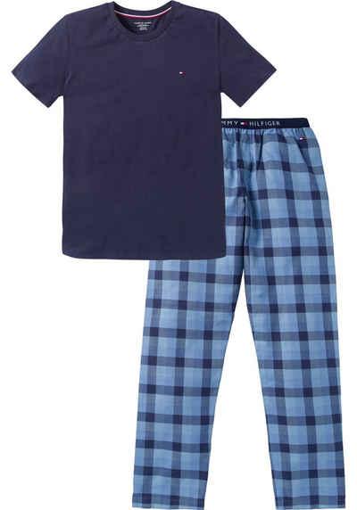 skatcoudibers: Superman pyjama herren