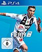 FIFA 19 PlayStation 4, Bild 1